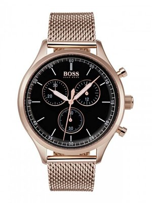 Hugo Boss Hugo Boss HB1513548 Herrenuhr