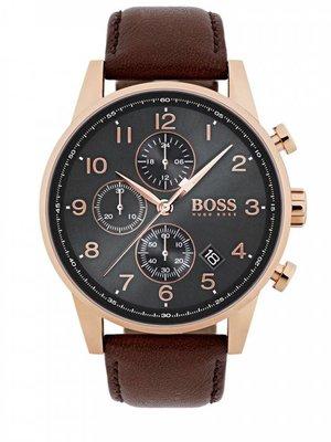 Hugo Boss Hugo Boss HB1513496 Herrenuhr