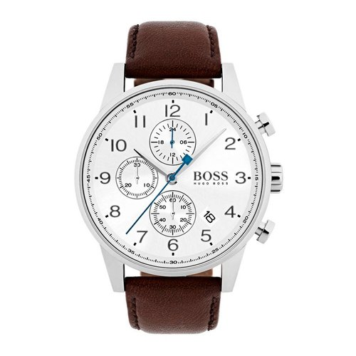 Hugo Boss Hugo Boss HB1513495 Herrenuhr