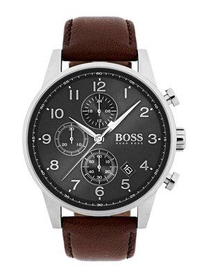 Hugo Boss Hugo Boss HB1513494 Herrenuhr