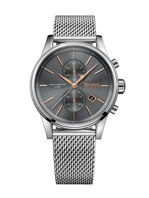 Hugo Boss Hugo Boss HB1513440 Herrenuhr