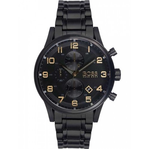 Hugo Boss Hugo Boss HB1513275 Herrenuhr
