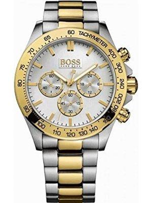 Hugo Boss Hugo Boss HB1512960 Herrenuhr