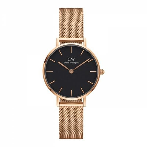 Daniel Wellington DW00100163 Damenuhr