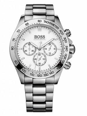 Hugo Boss Hugo Boss HB1512962 Herrenuhr