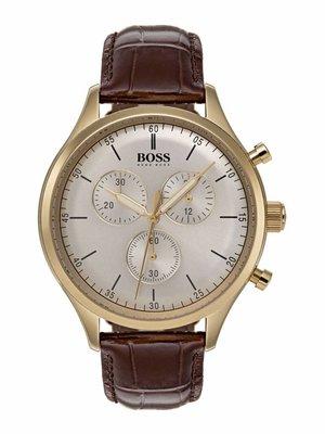 Hugo Boss Hugo Boss HB1513545 Herrenuhr