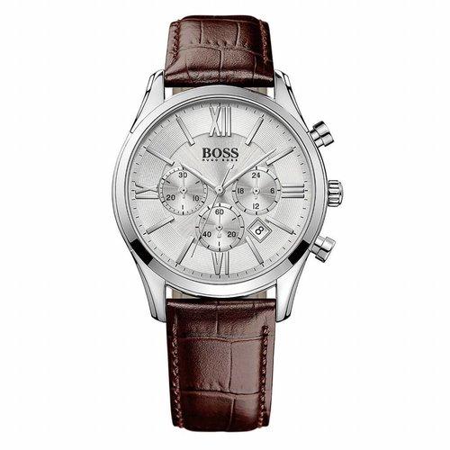 Hugo Boss Hugo Boss HB1513195 Herrenuhr