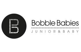 BOBBLE BABIES