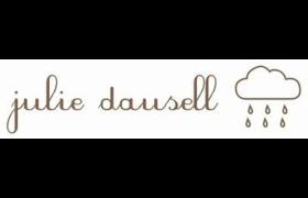 JULIE DAUSELL