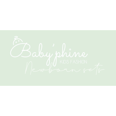 Newborn suits