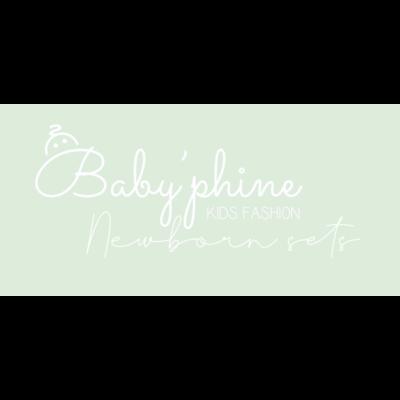 Newbornpakjes