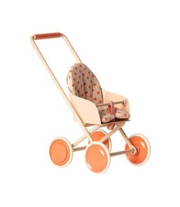 STROLLER, MICRO CORAL