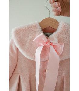BABY'PHINE Bontje in Roze
