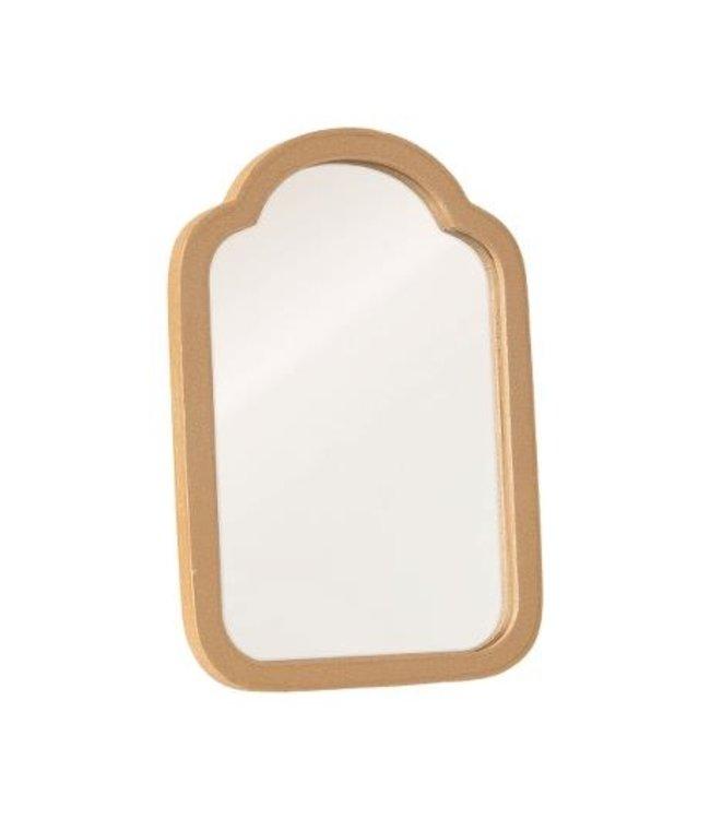 MAILEG | Mirror