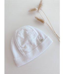 PURETE DU BEBE White Hat