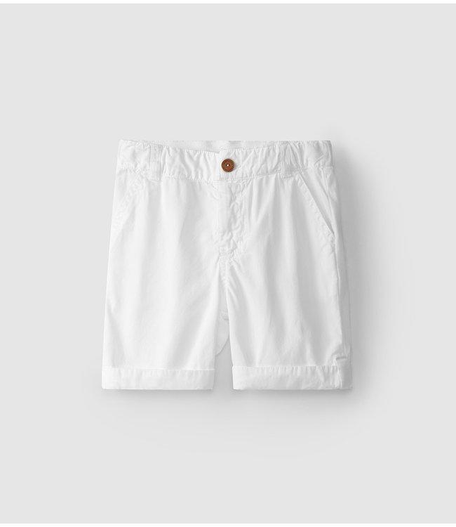 LARANJINHA LARANJINHA | Witte short