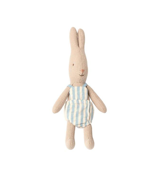 MAILEG MAILEG   Rabbit Micro