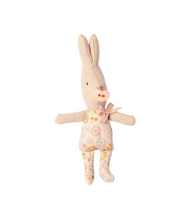 MAILEG MAILEG | Baby Rabbit Girl