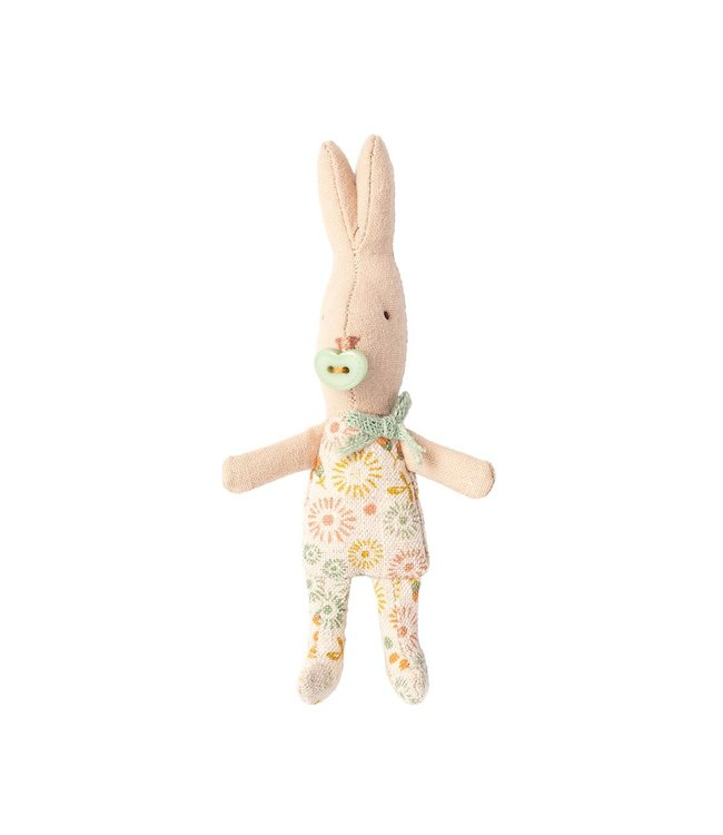MAILEG MAILEG | Baby Rabbit Boy