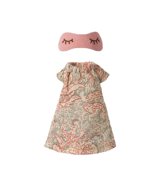 MAILEG MAILEG | Nightgown for mum mouse