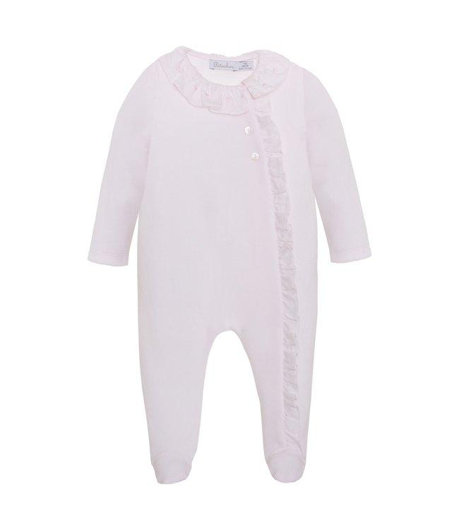 PATACHOU Patachou  Pyjama Celeste