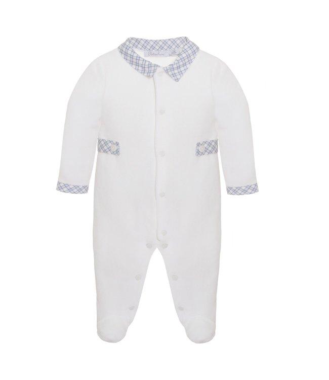 PATACHOU Patachou  Pyjama Louis