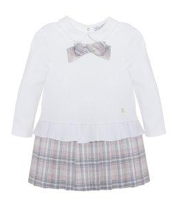 PATACHOU Dress Anaïs