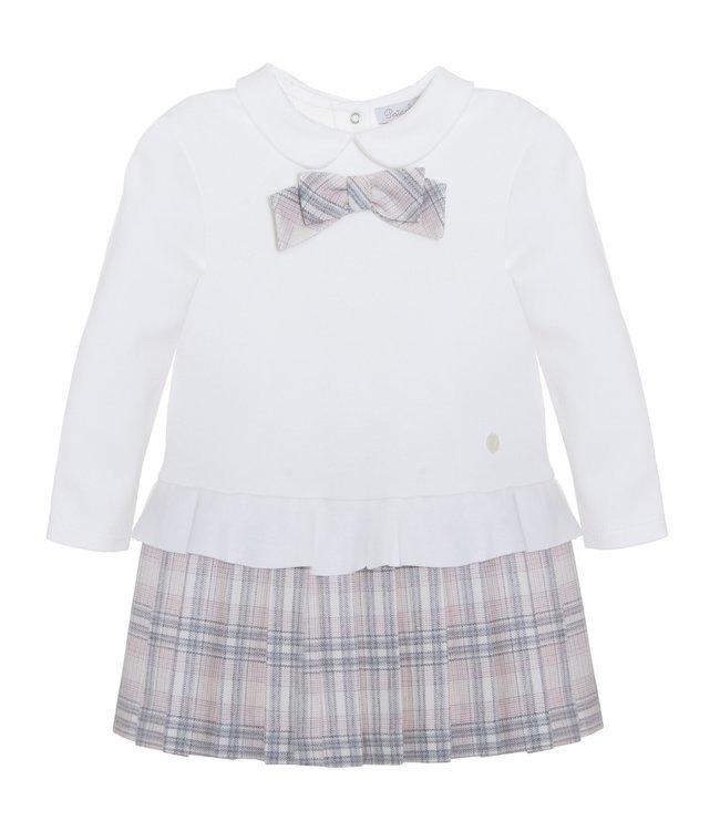 PATACHOU Dress Lilou Anaïs