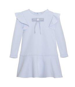 PATACHOU Dress Liya