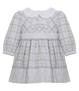 PATACHOU Dress Celine