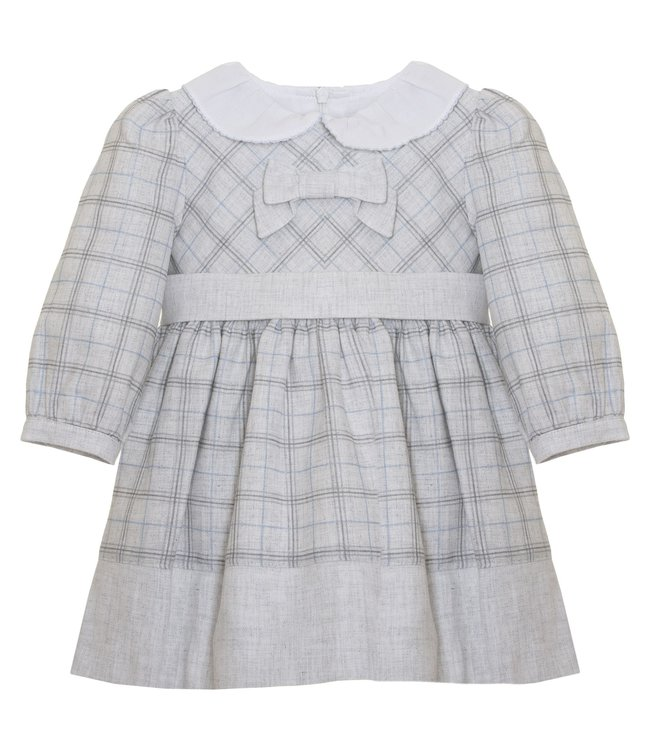 PATACHOU PATACHOU   Dress Celine