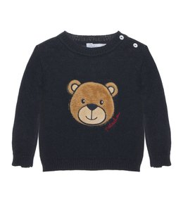 PATACHOU Christmas sweater Achiel