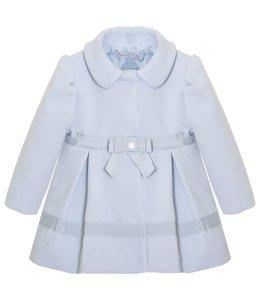 PATACHOU Coat Delphine