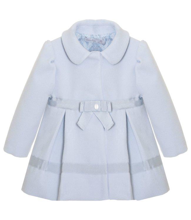 PATACHOU PATACHOU   Coat Delphine
