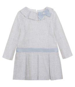 PATACHOU Dress Chloé