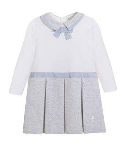 PATACHOU Dress Lisa