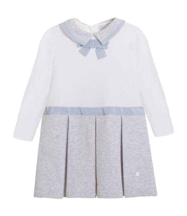 PATACHOU PATACHOU   Dress Lisa
