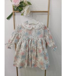 Dress Esthelle
