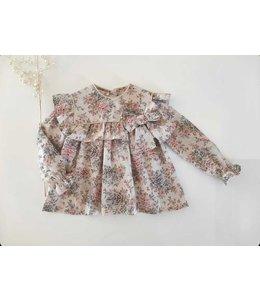 Dress Josephine