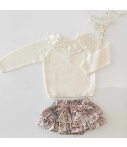Sweater Josephine