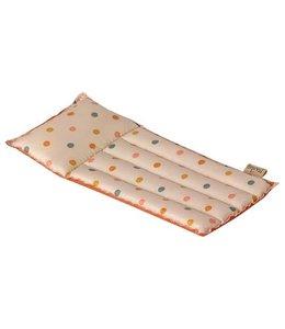 MAILEG Air mattress with dots