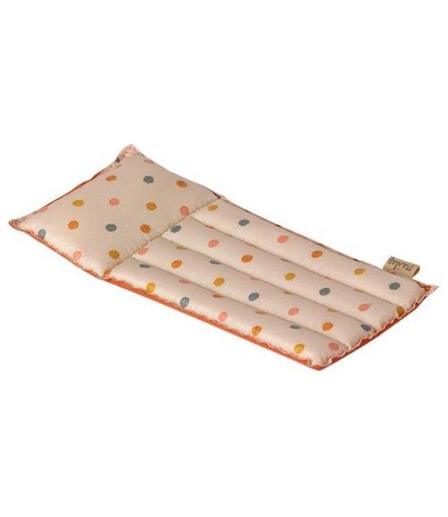 MAILEG MAILEG |  Air mattress with dots