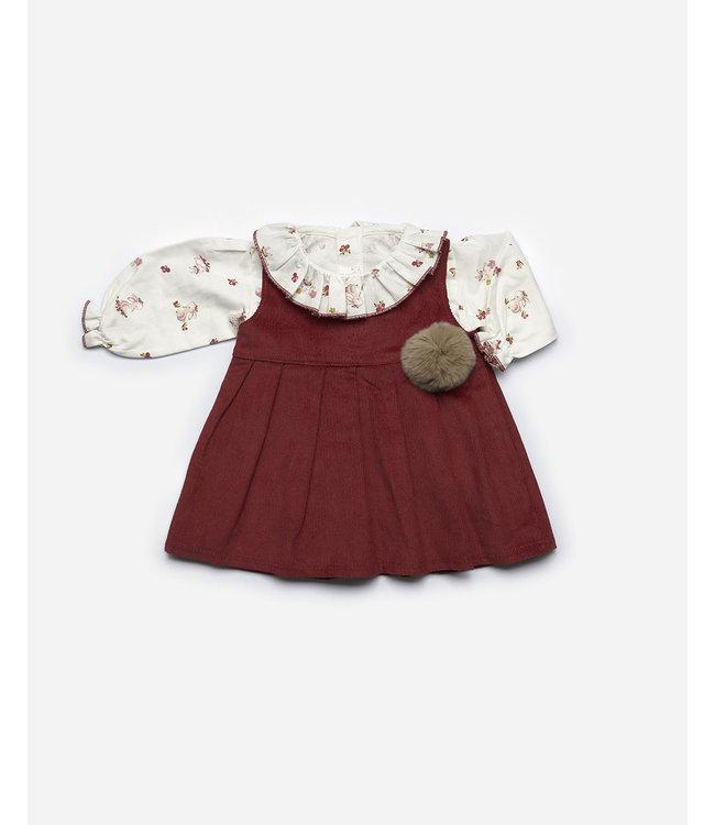 JULIANA   JULIANA   Dress Babette