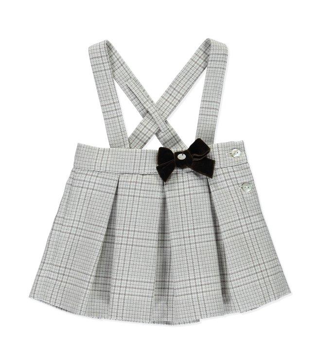 PURETE DU BEBE Skirt Michelle