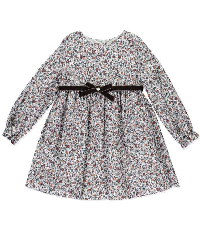 PURETE DU BEBE Dress Rachelle