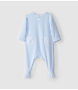 LARANJINHA Pyjama Sem