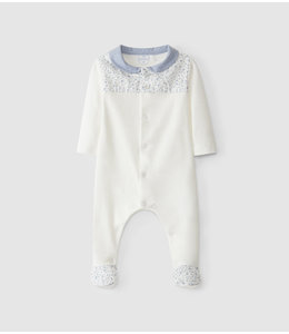 LARANJINHA Pajamas Finn
