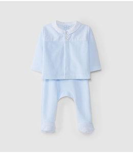 LARANJINHA Pyjama Liam