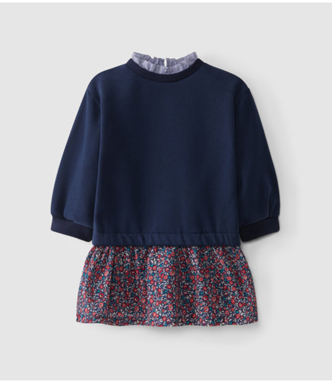 LARANJINHA LARANJINHA | Dress Demi