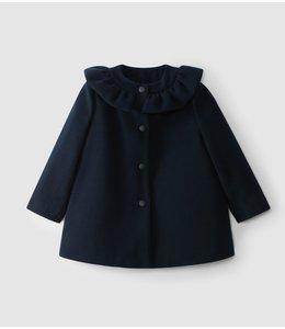 LARANJINHA Jacket Lina